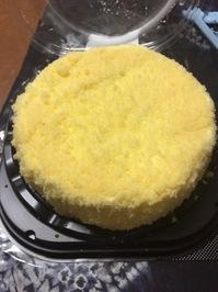 ケーキ10.jpg