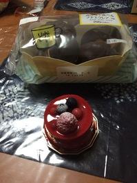 ケーキ9.jpg