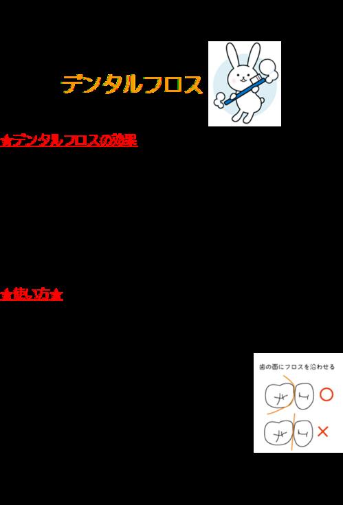 フロス 画像1.png