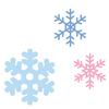 雪の結晶.jpgのサムネイル画像のサムネイル画像